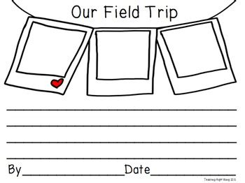 descriptive essay about a field trip